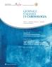 Suppl. 1 Abstract del XLI Congresso Nazionale della Società Italiana di Cardiologia Pediatrica congiunto con la Sezione Pediatrica e delle Cardiopatie Congenite della Società Italiana di Chirurgia Cardiaca