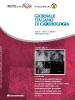 2012 Vol. 13 N. 4 Aprile