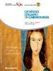2012 Vol. 13 N. 6 GiugnoXX Fragile: il cuore delle donne