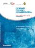 2012 Vol. 13 Suppl. 1 al N. 5 MaggioLo scompenso cardiaco nella donna