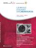 2012 Vol. 13 N. 10 Ottobre