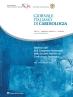 Suppl. 1 Abstract del XLII Congresso Nazionale della Società Italiana di Cardiologia Pediatrica