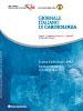 2012 Vol. 13 Suppl. 2 al N. 10 OttobreCrema Cardiologia 2012 - Nuove prospettive in Cardiologia