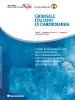 Suppl. 1 I nuovi anticoagulanti orali per la prevenzione del tromboembolismo nella fibrillazione atriale: dalle evidenze cliniche all'uso appropriato