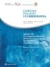 2013 Vol. 14 Suppl. 2 al N. 3 MarzoAbstract del 10° Congresso Nazionale dell'Associazione Italiana di Aritmologia e Cardiostimolazione