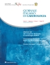 2013 Vol. 14 Suppl. 1 al N. 5 Abstract del 44° Congresso Nazionale di Cardiologia ANMCO