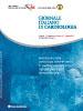 Suppl. 1 Rivoluzione nellacardiologia interventistica:lo scaffold coronaricocompletamentebioriassorbibile