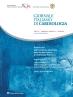2013 Vol. 14 Suppl. 1 al N. 10 Abstract del XLIII Congresso Nazionale della Società Italiana di Cardiologia Pediatrica congiunto con la Sezione Pediatrica e delle Cardiopatie Congenite della Società Italiana di Chirurgia Cardiaca