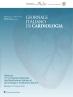 2014 Vol. 15 Suppl. 1 al N. 2 FebbraioAbstract 11° Congresso Nazionale dell'Associazione Italiana di Aritmologia e Cardiostimolazione