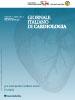2014 Vol. 15 Suppl. 2 al N. 2 FebbraioLo scompenso cardiaco acuto in Italia