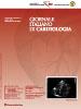 2014 Vol. 15 N. 4 Aprile