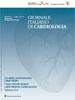 Suppl. 1 La salute cardiovascolaredegli italianiTerzo Atlante Italianodelle Malattie CardiovascolariEdizione 2014