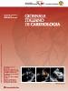 2014 Vol. 15 N. 6 Giugno