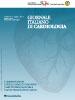 Suppl. 1 Caratteristiche ed utilizzo pratico di rivaroxaban nella fibrillazione atriale e nel tromboembolismo venoso