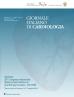 Suppl. 1 Abstract 35° Congresso Nazionale della Società Italiana di Cardiologia Invasiva - SICI-GISE