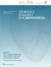 Suppl. 2 Abstract 44° Congresso Nazionale della Società Italiana di Cardiologia Pediatrica