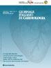 2014 Vol. 15 Suppl. 1 al N. 10 OttobreIl ruolo dell'aderenza al trattamento farmacologico nella terapia cronica delle malattie cardiovascolari: documento intersocietario di consenso