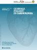 Suppl. 1 Fibrillazione atriale e tromboembolismo venoso: focus su edoxaban