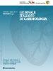 Suppl. 2 Terapia del diabete e rischio cardiovascolare: dubbi e certezze