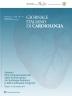 2015 Vol. 16 Suppl. 1 al N. 10 Abstract XLV Congresso Nazionale della Società Italiana di Cardiologia Pediatrica e delle Cardiopatie Congenite