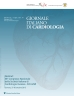 Suppl. 2 Abstract 36° Congresso Nazionale della Società Italiana di Cardiologia Invasiva - SICI-GISE