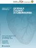 2015 Vol. 16 Suppl. 1 al N. 11 NovembreNuovi anticoagulanti orali: considerazioni di farmacologia clinica