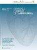 2016 Vol. 17 Suppl. 1 al N. 3 MarzoLa frequenza cardiaca e la prognosi nello scompenso cardiaco acuto e cronico
