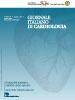 2016 Vol. 17 Suppl. 2 al N. 3 MarzoTerapia del diabete e malattie cardiovascolari