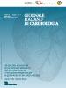 2016 Vol. 17 Suppl. 1 al N. 4 AprileGli anticorpi monoclonali anti-PCSK9 nel trattamento dell'ipercolesterolemia: l'innovazione terapeutica per la gestione del rischio cardiovascolare