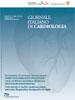 2016 Vol. 17 Suppl. 1 al N. 6 GiugnoDocumento di consenso intersocietarioANMCO/ISS/AMD/ANCE/ARCA/FADOI/GICR-IACPR/SICI-GISE/SIBioC/SIC/SICOA/SID/SIF/SIMEU/SIMG/SIMI/SISAColesterolo e rischio cardiovascolare:percorso diagnostico-terapeutico in Italia