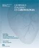 2016 Vol. 17 Suppl. 2 al N. 6 Giugnoa cura di:SICI-GISESocietà Italiana di Cardiologia Interventistica