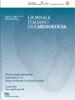 2016 Vol. 17 Suppl. 1 al N. 7 Luglio-AgostoRuolo degli acidi grassi polinsaturi n-3 dopo sindrome coronarica acuta