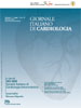 2016 Vol. 17 Suppl. 1 al N. 10 Ottobrea cura di: SICI-GISE Società Italiana di Cardiologia Interventistica