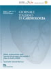 Suppl. 2 Effetti cardiovascolari degli agonisti del glucagon-like peptide-1: dopo lo studio LEADER