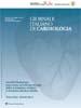 Suppl. 2 Sacubitril/valsartan, una nuova ed efficace terapia dello scompenso cardiaco a funzione sistolica ridotta