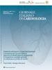 Suppl. 1 Paziente sottoposto a rivascolarizzazione coronarica per via percutanea: percorsi di stratificazione prognostica e di gestione multidisciplinare in relazione al profilo di rischio