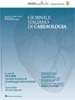 2017 Vol. 18 Suppl. 1 al N. 2 Febbraioa cura di: SICI-GISE Società Italiana di Cardiologia Interventistica