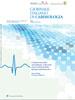 Suppl. 1 L'importanza della metodologia negli studi post-marketing delle terapie cardiovascolari
