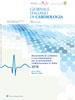 Suppl. 1 Documento di consenso  e raccomandazioni per la prevenzione  cardiovascolare in Italia 2018