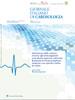Suppl. 1 Valutazione delle reazioni avverse agli anticoagulanti orali diretti registrate nella Rete Nazionale di Farmacovigilanza mediante uno specifico indice di rischio