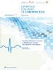 2018 Vol. 19 Suppl. 1 al N. 9 SettembreTromboembolismo venoso e fibrillazione atriale nel paziente oncologico