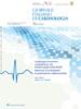 2018 Vol. 19 Suppl. 3 al N. 10 OttobreCardiologia Preventiva e Riabilitativa 3.0. Position paper GICR-IACPR - Aderenza al trattamento in prevenzione cardiovascolare