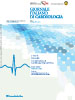 2018 Vol. 19 Suppl. 2 al N. 11 Novembrea cura di: SICI-GISE Società Italiana di Cardiologia Interventistica