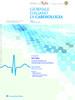 2019 Vol. 20 Suppl. 1 al N. 4 Aprilea cura di: SICI-GISE Società Italiana di Cardiologia Interventistica