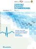 Suppl. 2 Gestione clinica della sindrome coronarica acuta nella Regione Lombardia