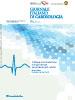 Suppl. 1 Strategie antitrombotiche a lungo termine nel paziente post-infarto