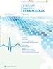 2020 Vol. 21 Suppl. 2 al N. 4 Aprilea cura di: SICI-GISE Società Italiana di Cardiologia Interventistica