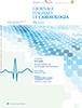 2020 Vol. 21 Suppl. 1 al N. 6 Giugnoa cura di: SICI-GISE Società Italiana di Cardiologia Interventistica
