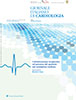 Suppl. 1 L'ottimizzazione terapeutica nel percorso del paziente con scompenso cardiaco
