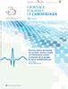Suppl. 1 Percorso clinico decisionale nel paziente anziano  fragile con fibrillazione atriale:  la proposta di un gruppo di lavoro multidisciplinare